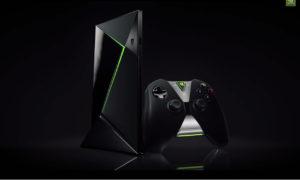 Nvidia Shield, ecco tutte le novità dell'Experience Upgrade 7.1
