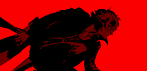 Persona 5 The Royal annunciato per PS4 con un misterioso teaser trailer