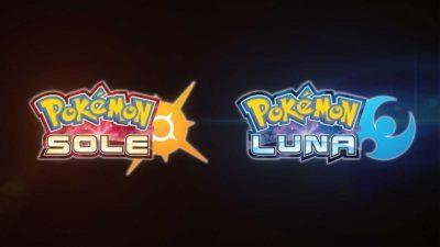 Nintendo colora Lucca Comics and Games 2016 di giallo Pikachu