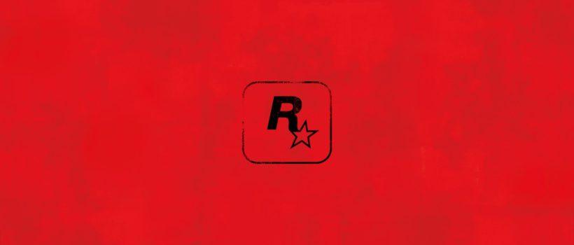 Red Dead Redemption 2: tutte le immagini ed i rumors sui protagonisti