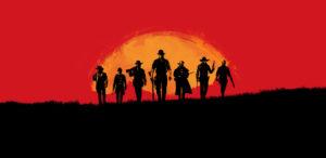 Red Dead Redemption 2 in preordine su Amazon