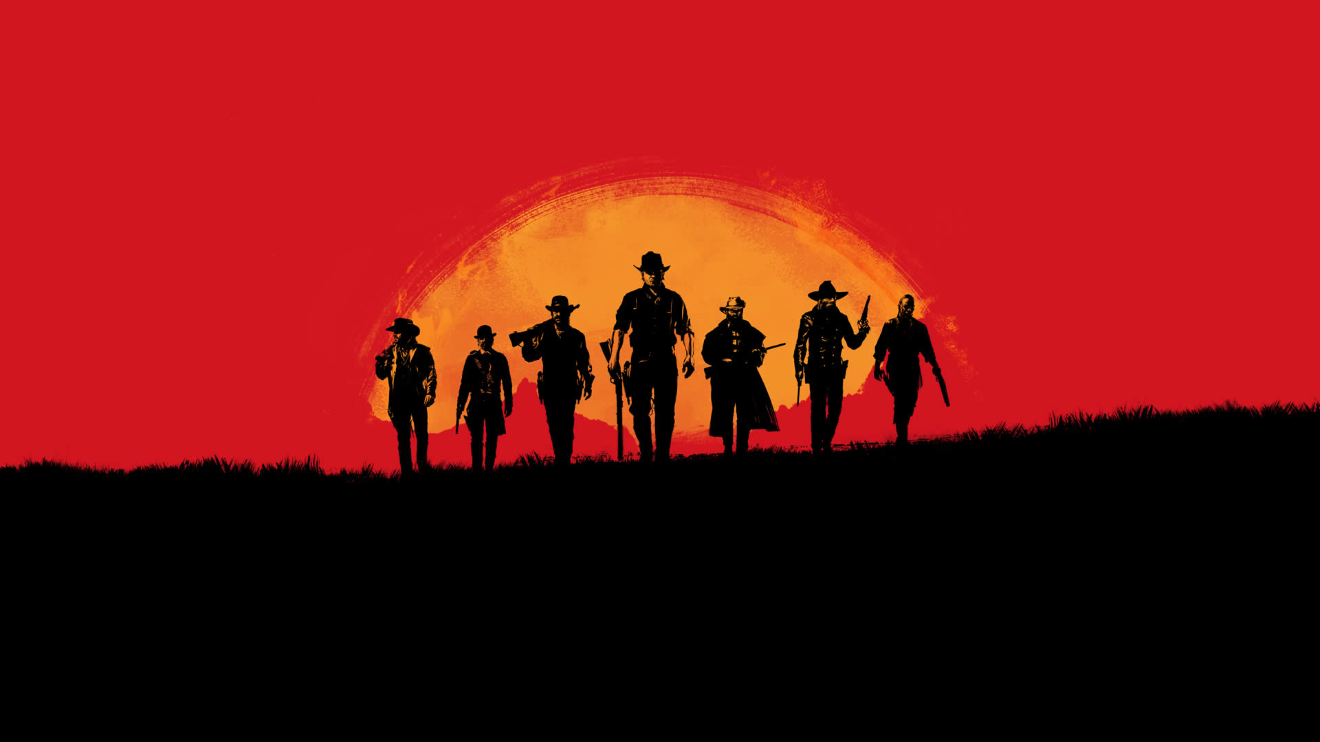 https://www.videogiocare.it/wp-content/uploads/2016/10/red-dead-redemption-2-1.jpg