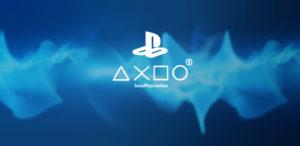 Sony annuncia la partnership con Razer e Bigben Interactive per due nuovi controller PS4