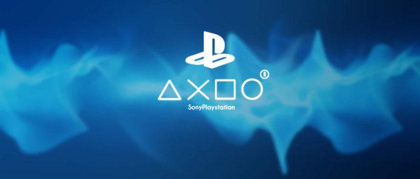 Sony ha presentato i risultati conseguiti e i progetti per l'autunno 2017