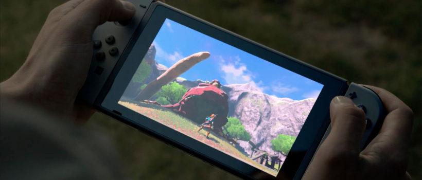Nintendo ammette i problemi di connettività dei Joy-Con: i consigli per risolverli