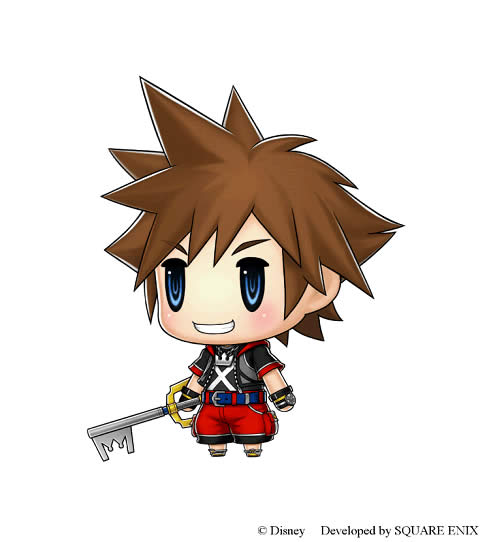world-of-final-fantasy-sora