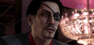 Yakuza 0: nel video unboxing della Business Edition il gioco viene preso a martellate