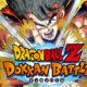 Dragon Ball Z Dokkan Battle celebra il suo terzo anniversario con aggiornamenti ed eventi di gioco