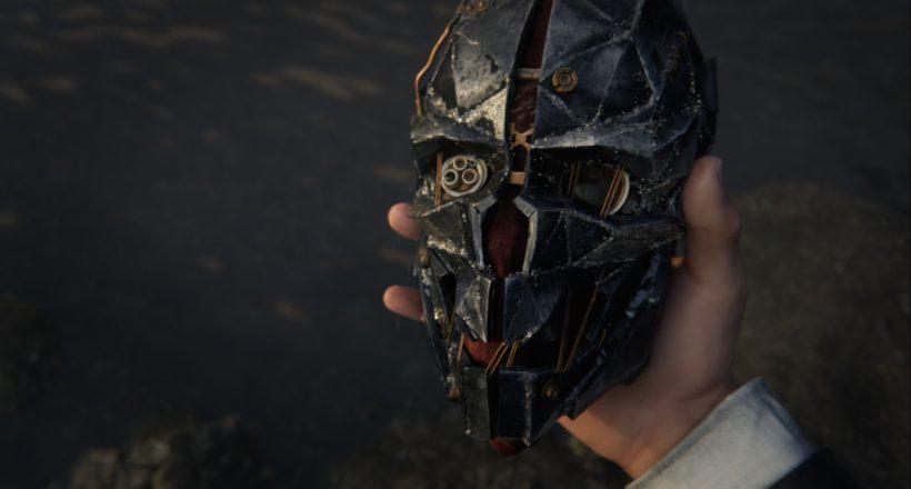 Dishonored Series Soundtrack Box Set, arriva la raccolta di vinili con le colonne sonore della serie