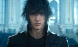 Final Fantasy Brave Exvius: Noctis ritorna in un nuovo evento