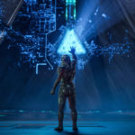 Mass Effect: Andromeda – Recensione
