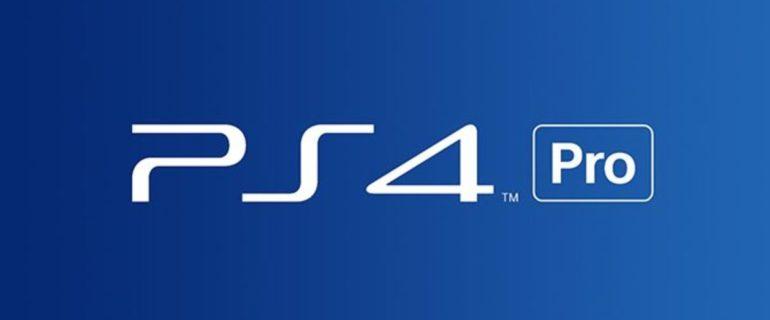 PlayStation 4 Pro: la PS4 potenziata arriva oggi in Europa