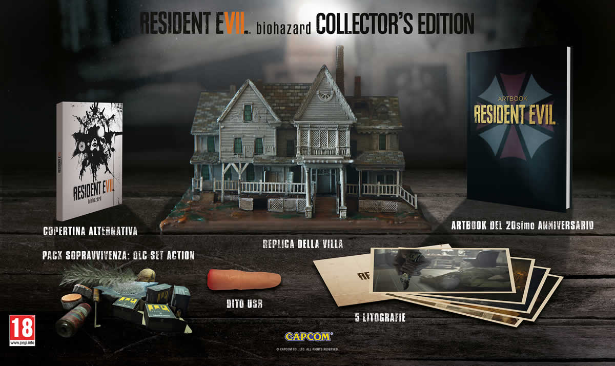 resident-evil-7-collectors