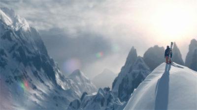 Steep disponibile da oggi per PC, PS4 e Xbox One: ecco il trailer di lancio