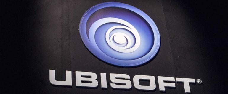 Ultimo giorno per scaricare i 7 giochi Ubisoft gratis per PC