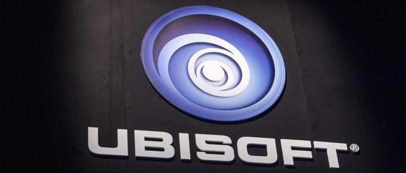 Ubisoft celebra i suoi 30 anni di giochi con 30 giorni di omaggi per i fan