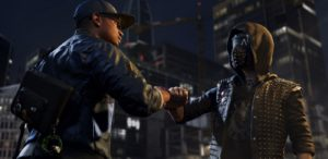 """Watch Dogs 2, il DLC """"Condizioni Umane"""" sarà disponibile il 21 febbraio per PlayStation 4"""