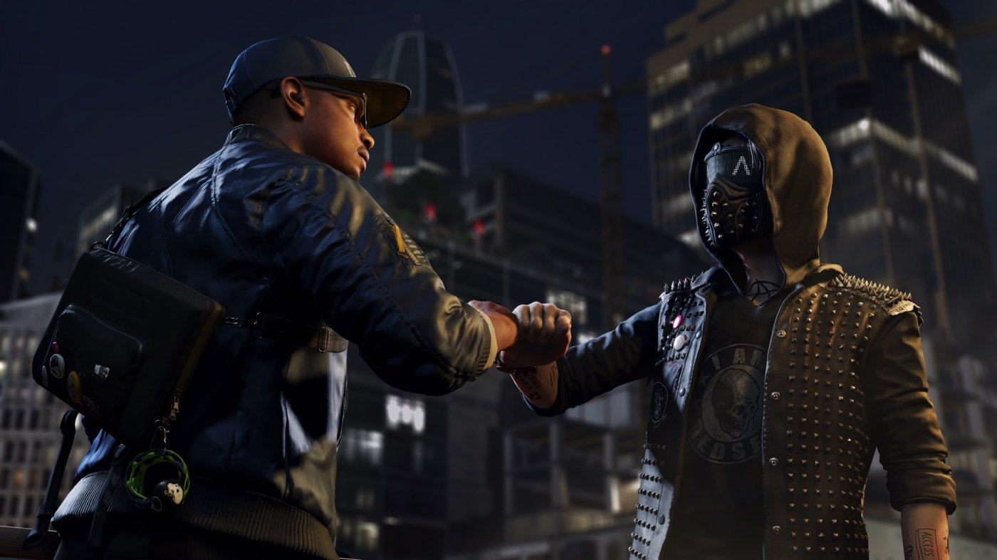 watch-dogs2-4