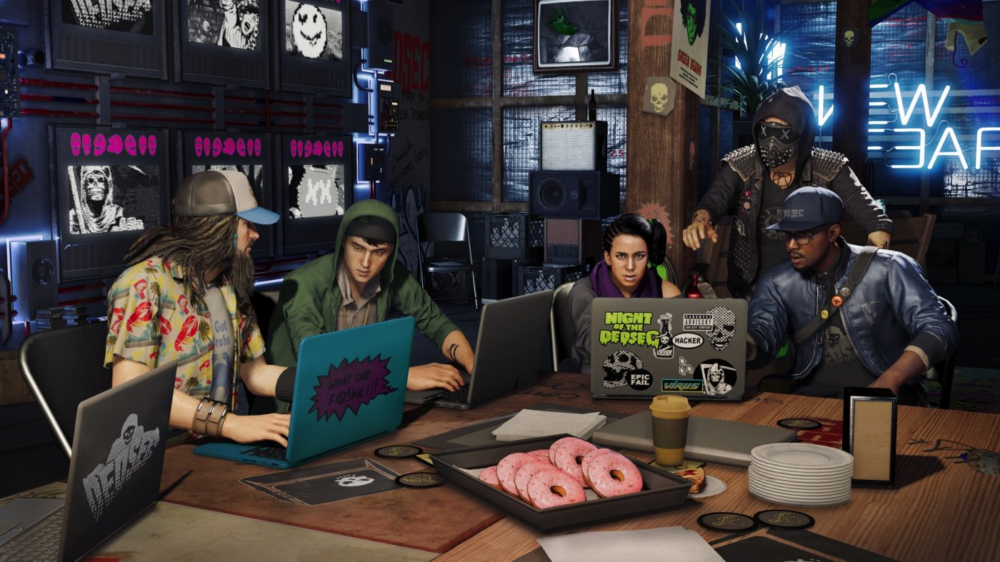 watch-dogs2-6