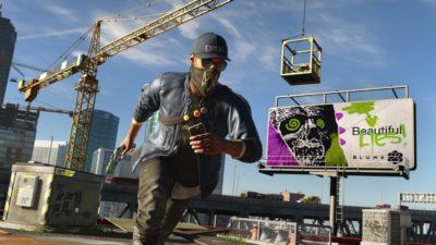 Watch Dogs 2 in 4K, poche differenze nel confronto video tra PC e PS4 Pro
