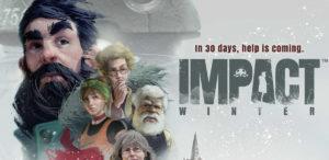 Impact Winter arriva domani su PC: ecco il trailer di lancio