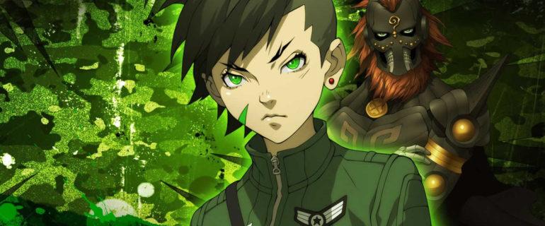 Shin Megami Tensei IV: Apocalypse e 7th Dragon III Code: VFD saranno disponibili in Italia il 9 Dicembre