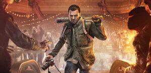 Dead Rising 4 arriverà su Steam il 14 Marzo