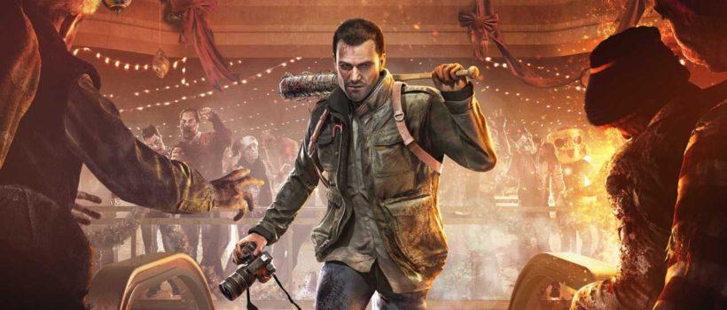 Dead Rising 4: Frank's Big Package annunciato per PS4, ecco il primo trailer