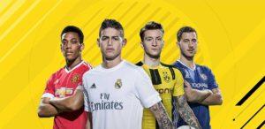 FIFA Ultimate Team Championship in diretta il 19-20 Maggio