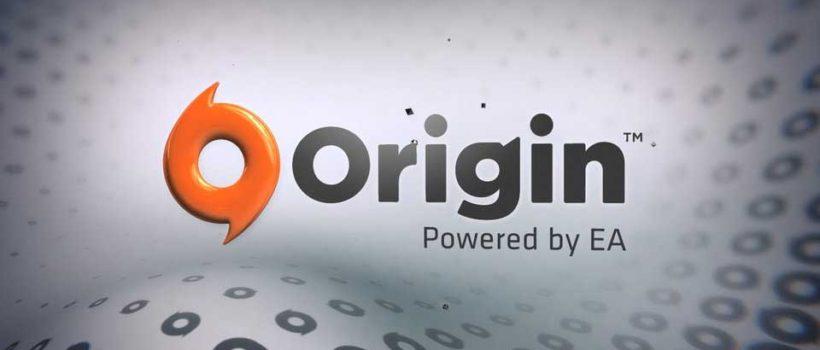 Saldi Black Friday anche su Origin: ecco i titoli EA in offerta