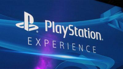 PlayStation Experience 2016 in diretta: ecco dove vederla e l'orario italiano