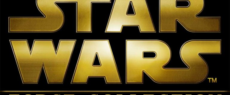 Star Wars: Force Collection, arrivano due nuove carte