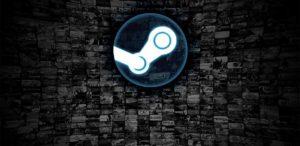 Steam: sono iniziati i saldi per il Capodanno cinese