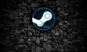 """Saldi estivi Steam al via con l'evento """"Gran Premio"""": in palio un gioco gratis"""