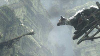 The Last Guardian – Recensione