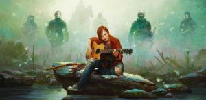 The Last of Us II: il trailer di gameplay apre la conferenza Sony