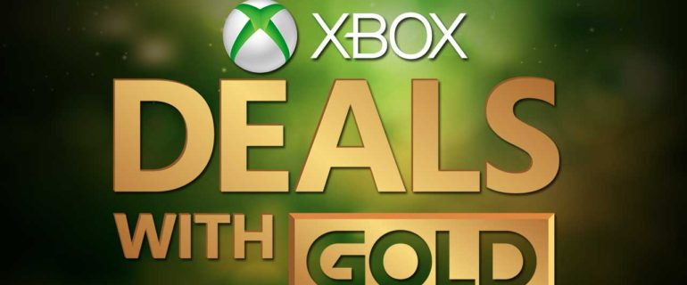 Deals with Gold della settimana: in offerta Assetto Corsa, Dead Island e The Telltale Collection
