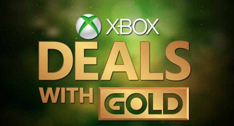 Deals with Gold della settimana: in offerta Dragon Age Inquisition, Farming Simulator 17 e Need For Speed