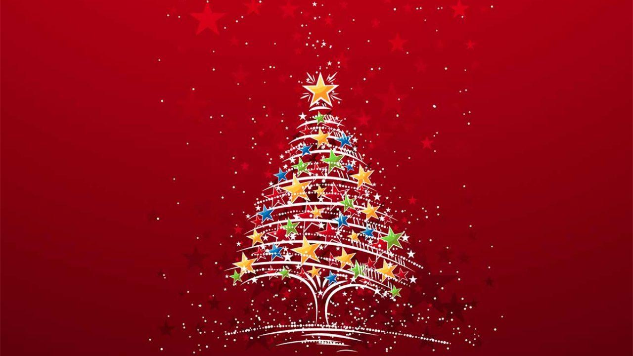 Auguri Affettuosi Di Buon Natale.Auguri Di Buon Natale Da Videogiocare It