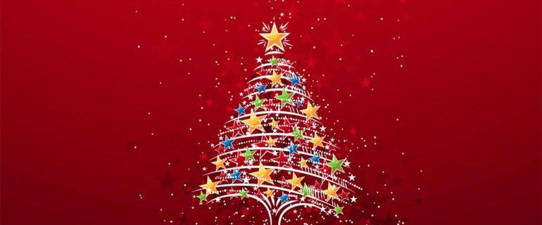 Auguri di Buon Natale da Videogiocare.it!