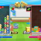 Puyo Puyo Tetris, un video ci spiega le tecniche di base