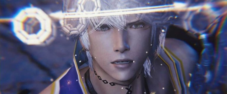Mobius Final Fantasy: Lightning sarà la prima Ultimate Hero