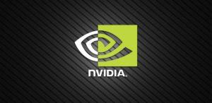 Nvidia: disponibili nuovi driver Game Ready per Sea of Thieves