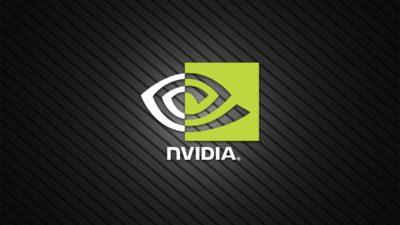 NVIDIA rilascia i nuovi Game Ready Driver per Vampyr