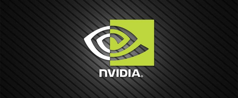 Nvidia: disponibili nuovi driver Game Ready per Sea of Thieves