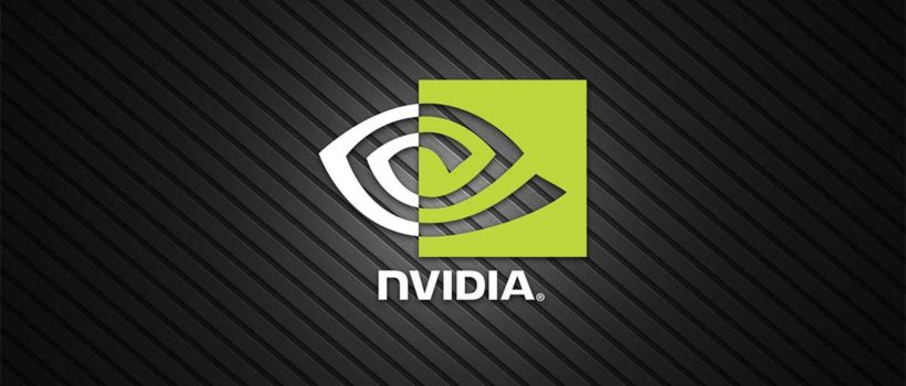 GeForce Gaming Celebration: ecco le indicazioni per seguirlo in streaming