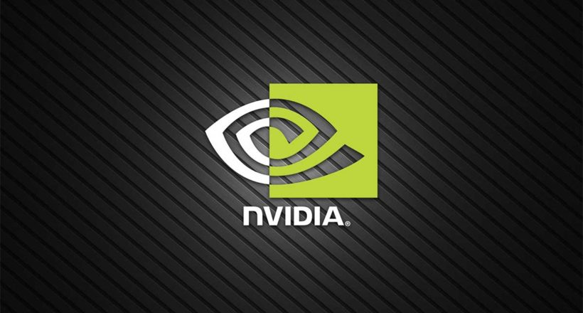 Nvidia: arrivano i nuovi driver Game Ready per The Crew 2 e State of Decay 2