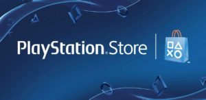 Offerte su PlayStation Store, sono arrivate le Follie di Marzo per PS4