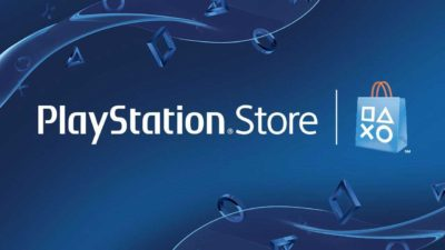 Playstation Plus: disponibili i doppi sconti su PlayStation Store
