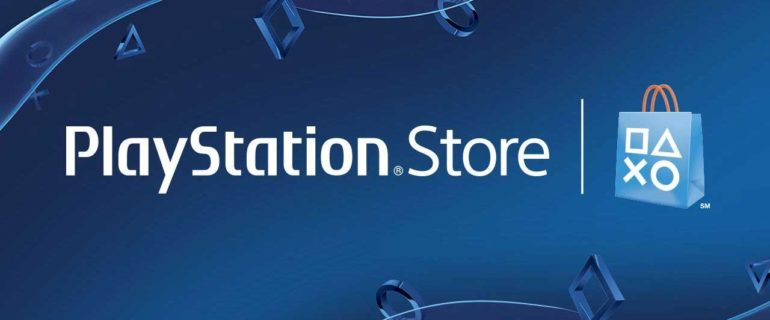 """PlayStation Store: è iniziata la promozione """"Giochi a meno di 15 euro"""""""